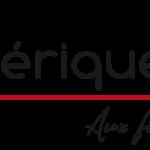Logo de 8 Numérique